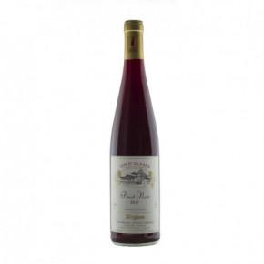 Pinot Noir 2017 (75 cl)